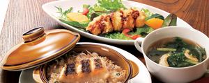外食チェーン、おいしさ求め国産魚に熱い視線
