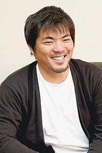 「日常生活の延長線上に築地はある」と遠藤監督