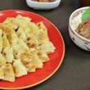 ラディッシュぼーやのウナギ蒲焼代用の商品